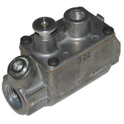 Star - 2J-Z4607 - Natural Gas/LP Safety Valve  image