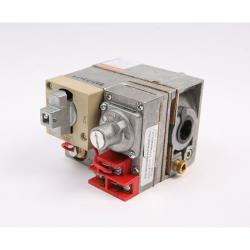 Vulcan Hart - 00-833153-00010 - Combination Gas Cn image