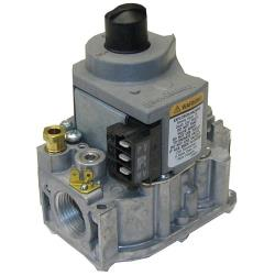 Vulcan Hart - 844133-1 - Gas/Electronic Ignition Combination Valve image