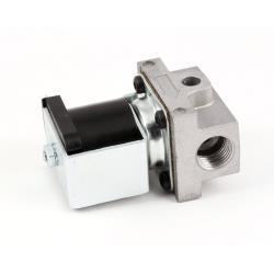 Garland - G02965-1 - Electric Solenoid Valve image