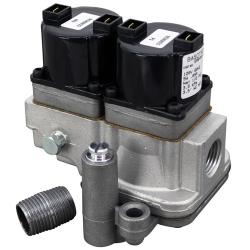 Original Parts - 541030 - Natural Gas Dual Solenoid Valve image