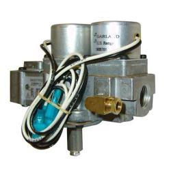 Original Parts - 541065 - Dual Gas Solenoid Valve image
