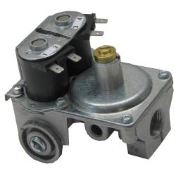 Original Parts - 541126 - Natural Gas Dual Control Valve image