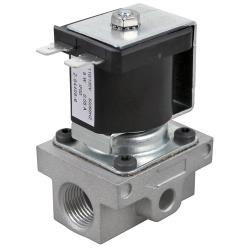 Original Parts - 8009505 - 120V Gas Solenoid Valve image