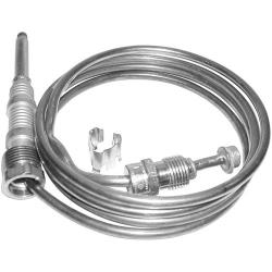 Allpoints Select - 511208 - 24 in Heavy Duty Thermocouple image