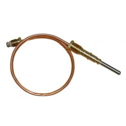 Allpoints Select - 511528 - 24 in Thermocouple image