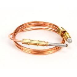 American Range - A11111 - 36 Acb Thermocouple image