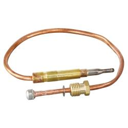 Baker's Pride - M1358X - Thermocouple image