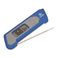 CDN - TCT572-B - ProAccurate® Thermocouple Thermometer image