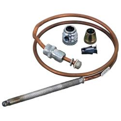 "Commercial - 18"" Thermocouple image"