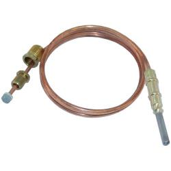 "Commercial - 36"" Baso Thermocouple image"
