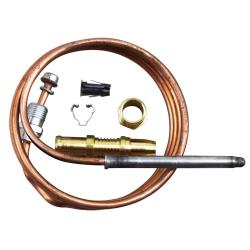 "Commercial - 36"" Thermocouple image"