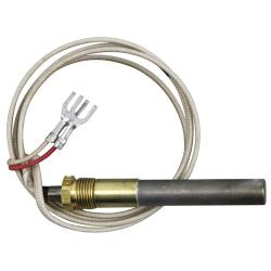 "Commercial - 36"" Two Lead Thermopile image"