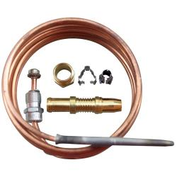 "Commercial - 60"" Thermocouple image"
