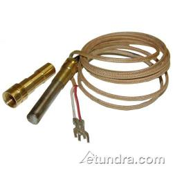 "Commercial - 60"" Thermopile image"