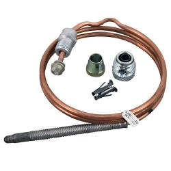 "Commercial - Unicouple® 24"" Thermocouple image"