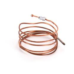 Garland - 1920401 - Thermocouple image