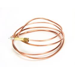 Garland - 4523506 - 60 in Thermocouple image
