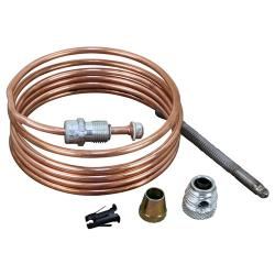 "Montague - 01036-7 - Unicouple® 48"" Thermocouple image"