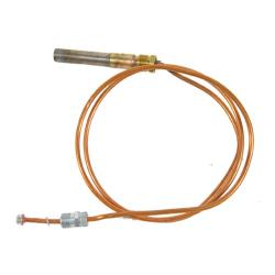 Original Parts - 511122 - 36 in Coaxial Thermopile image