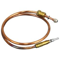 Original Parts - 511162 - 16 in Thermocouple image