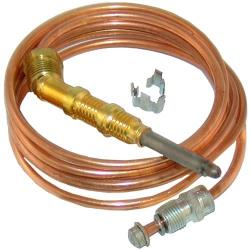Original Parts - 511311 - 48 in Heavy Duty Thermocouple image