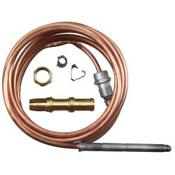 Original Parts - 511461 - Snap-Fit® 72 in Thermocouple image