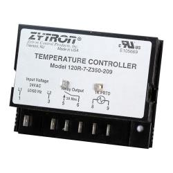 AccuTemp - AT0E-2559-6 - Rtd Gas Thermostat image