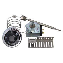 Allpoints Select - 461748 - 200° - 400° Thermostat Kit image