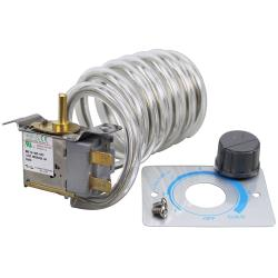 Axia - 11000 - Knob And Thermostat Kit image