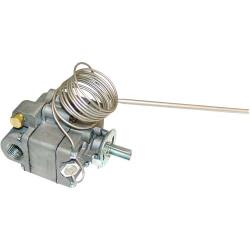 Commercial - FDTO Thermostat w/ 200° - 500° Range image