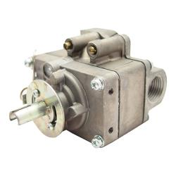 "Commercial - 1/2"" FDO Type 1 Thermostat w/ 150° - 550° Range image"
