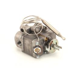 Holman - 2T-6780 - Thermostat image