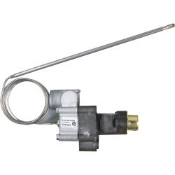 Original Parts - 461844 - Bj Thermostat image