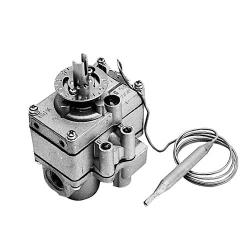 Star - 2T-6780 - FDS Thermostat w/ 100° - 450° Range image
