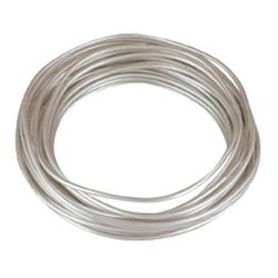 "Commercial - 50 Ft Roll 3/16"" Aluminum Tubing image"