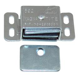 CHG - M30-5920 - Magnetic Cabinet Catch image