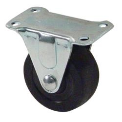 Frymaster - Rigid Plate Caster w/ 2 in Wheel image