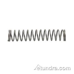 Commercial - Falafel Scoop Replacement Spring image