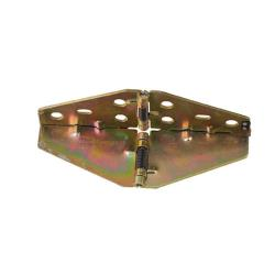 Commercial - Table Leaf Hinge image