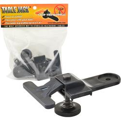 Tablejacks - TJ-7745 - Complete Table Jack Kit image