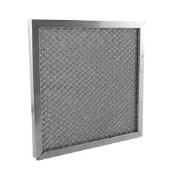 "Commercial - 12"" x 12"" Mesh Hood Filter image"