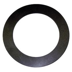 Allpoints Select - 321247 - Rubber Washer image