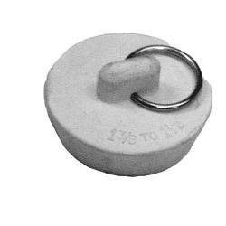 Allpoints Select - 321251 - Rubber Stopper image