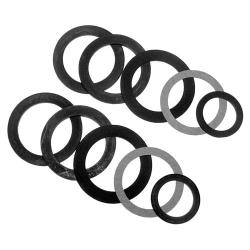 Hatco - R00.05.0002 - Drain Assembly Gasket Kit image