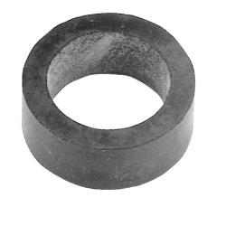 Allpoints Select - 321066 - 9/16 in Rubber Washer image