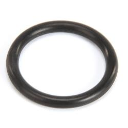 Champion - 104414 - O-Ring image