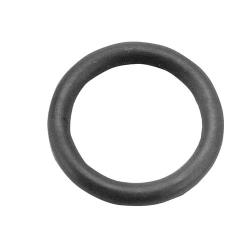 "Commercial - 1 1/2"" O-Ring image"