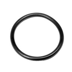 "Commercial - 2 5/8"" O-Ring image"