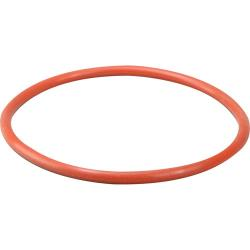 Original Parts - 321759 - O-Ring image